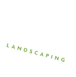 Starbuck's Landscaping :: Landscaping & Lawn Care Services in Union Pier, Michigan